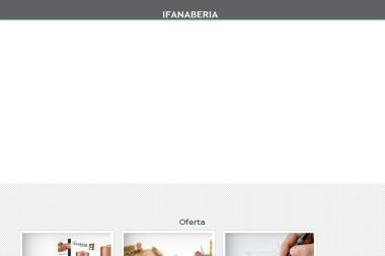 I Fanaberia Hanna Wołkaniec - Usługi Fotograficzne Zielonka