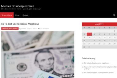 Bon Immobilier Magdalena Grot - Agencja nieruchomości Wejherowo