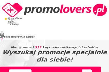 Indygo Fitness Klub Dla Kobiet - Dietetyk Piaseczno