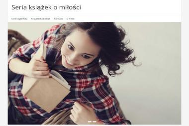 Szkoła językowa Hrubieszów