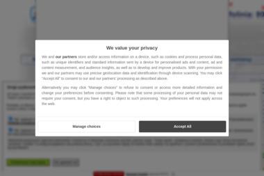 Interlex Sosnowiec Sp. z o.o. - Windykacja Sosnowiec