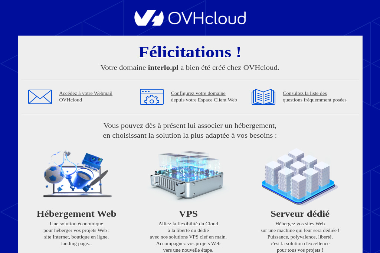 Ekla Łukasz Balukiewicz - Firma Reklamowa Elbląg