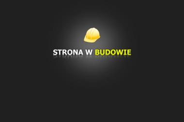 Invest Group - Agencja marketingowa Sandomierz