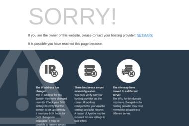 Inwestprojekt-Dźwig Sp. z o.o. - Dostawcy maszyn i urządzeń Lublin