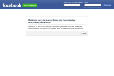 Zespół Naukowo-Kliniczny Iwolang Dermatologiczna Klinika Uzdrowiskowa Sp. z o.o. - Weekend w Spa Iwonicz-Zdrój