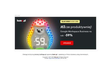 IZZI LINGO. Szkoła językowa, nauka języków obcych - Język hiszpański Marki