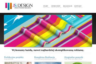 Jacob Studio Design Jakub Stawny - Agencja marketingowa Szamotuły