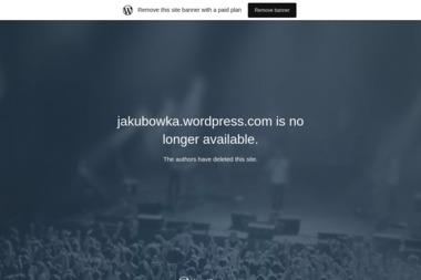 Szkoła Jazdy Konnej JAKUBÓWKA - Stajnia Stara Huta