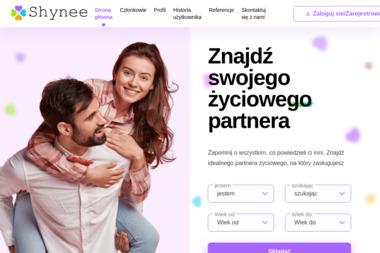 Jarki Pl Jarosław Kiliszkiewicz - Kampanie Marketingowe Mazewo Włościańskie
