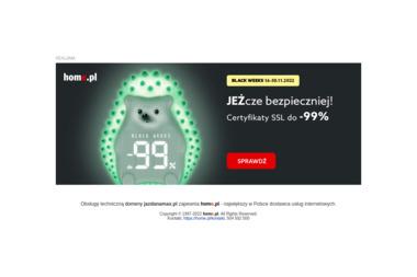 Jazda Na Max. Ośrodek Szkolenia Kierowców - Przewóz osób Nysa