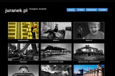 Foto Juranek. Fotografia, usługi, zdjęcia - Ubezpieczenia OC Zabrze