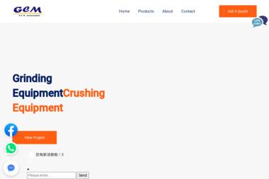 Kancelaria. Janusz Wojciechowski - Tłumacze Siedlce