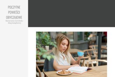 """Firma remontowo budowlana """"Kaflex"""" - Roboty ziemne Puck"""