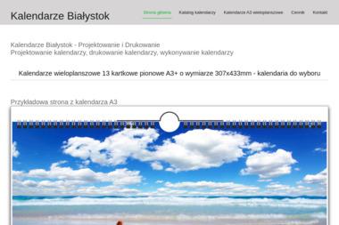 KYAKOM PHU - Agencja Reklamowa Białystok