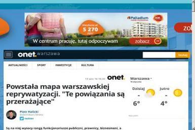 Zakład Produkcyjno Usługowy Kam Bet Import Export Kasprzycki Adam - Schody kamienne Mysłowice