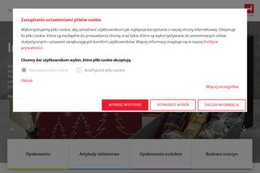 Karl Knauer Poland Sp. z o.o. - Agencja marketingowa Pniewy