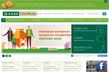Kasa Centrum - Skup długów Chojnów