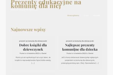 Ghost Group Krzysztof Czernia - Agencja reklamowa Mikołów