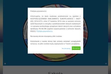 """""""Kejt"""" Centrum Językowe Katarzyna Graczyk - Nauczanie Języków Września"""