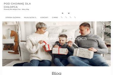 K & K Poligrafia - Ulotki Opole