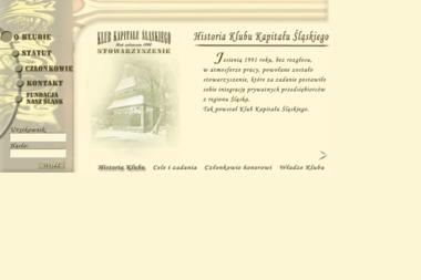 Kolejowy Klub Sportowy - Joga Bielsko-Biała