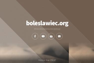 PHU Strony Świata. Meble Kolonialne - Kosze prezentowe Bolesławiec