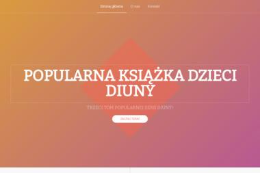 KMB Granit - Blaty Kuchenne Zielona Góra