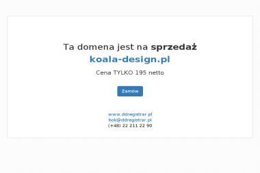 Alicja Olszewska Koala - Usługi Marketingowe Ostaszewo