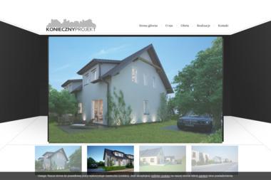 Architekt Międzychód