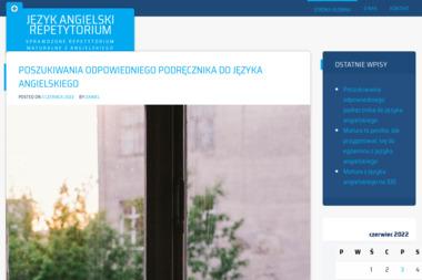 Sławomir Kortas Agencja Reklamowo Wydawnicza Kortfolio - Agencja marketingowa Bytów