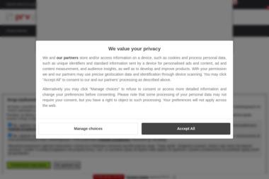 Ośrodek Szkolenia Kierowców Koszak Wiesław Wiesław Koszak - Kurs Prawa Jazdy Jelenia Góra