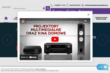 Kraftmann Sp. z o.o. - Wypożyczalnia Sprzętu Budowlanego Gdynia