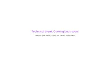 Kwiaciarnia Kraina Upominków Beata Czarnecka - Kosze prezentowe Luboń