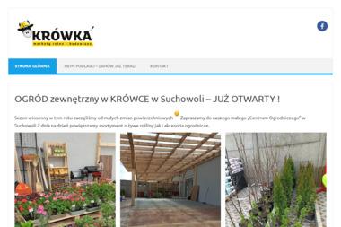 Krówka Markety Rolno-Budowlane Lipsk. Markety budowlane, markety rolnicze - Hurtownia Budowlana Lipsk