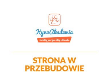 KynoAkademia - Fotograf Grodzisk Mazowiecki