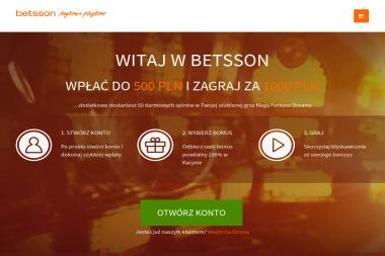 Label Poland S.J. - Kalendarze Gdańsk
