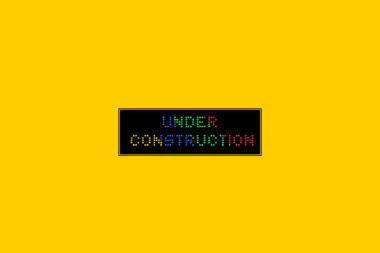 Fotografia Cyfrowa Labo-Color S.C. - Sesje zdjęciowe Łódź