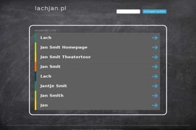FUH Jan Lach. Wynajem koparek - Wynajem Maszyn Budowlanych Tarnobrzeg