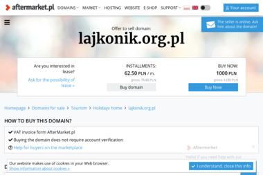 Lajkonik. Krakowska grupa folklorystyczna - Cover Band Kraków