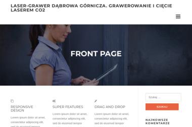 Komputerowe Biuro Usługowe - Kampanie Reklamowe Dąbrowa Górnicza