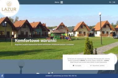 P PUH Sylwia Makara - Transport Całopojazdowy Strzelce Krajeńskie