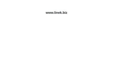 "PPHU ""Linek"" - Ogrodzenia kute Malbork"