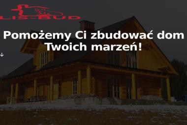 Lis Bud Grzegorz Lisowski - Montaż wykładzin Przemyśl