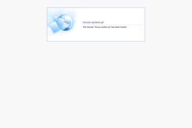 Locum System Nieruchomościwaldemar Węgrzynmulti Tłumaczenia - Agencja Nieruchomości Koszalin