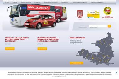 Liga Obrony Kraju Ośrodek Szkolenia W Grodkowie - Kurs Na Prawo Jazdy Grodków