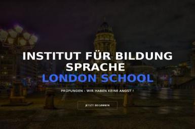 London School Instytut Edukacji Językowej S.C. Beata Kosińska Emilia Basis Monika Bienias - Nauka Języka Włocławek