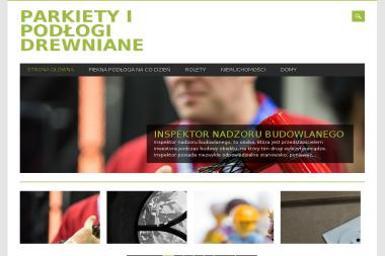 LSM S.A. Wrzeciona, grawerowanie - Tokarz Szczecin