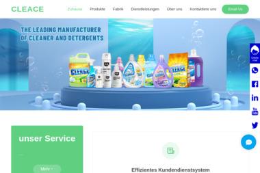 Wróblewski Patryk El-Bud - Zakład Kamieniarski Obora