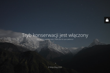 M2 Nieruchomości Paweł Dworakowski - Agencja Nieruchomości Koszalin