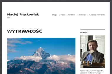 Studio Wizualne Forma Maciej Frąckowiak. Fotografia ślubna, fotografia reklamowa - Fotograf Środa Wielkopolska